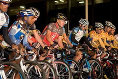 The Cape Argus Cycle tour in Cape Town, the largest cycling event in the world Burn Calories, Cape Town, Competition, Cycling, Environment, Tours, Events, Collection, Fashion