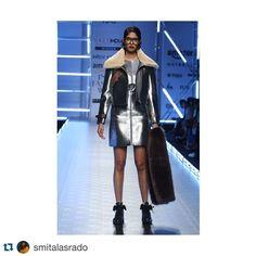 #Repost Toabh Model Smita Lasrado @smitalasrado For @dhruvkapoor  Really really feeling @dhruvkapoor 's clothes. #ToabhModel #ToabhTalent #ToabhIndia #ToabhRunway #TeamToabh