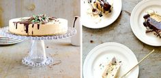 recipe, braai , dessert