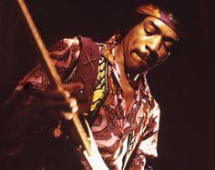 jimi hendrix 1970 | Jimi Hendrix - Copenhagen 1970-09-03