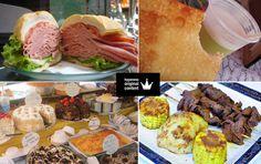 10 paraísos da comida de rua em SP que você precisa conhecer