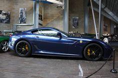 Ferrari 599 _______________________ WWW.PACKAIR.COM