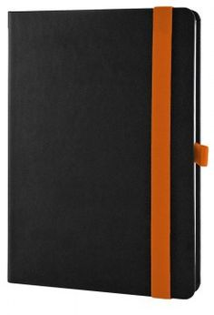 Choose from 9 band color options and 6 button options to create your customized journal. Purchase in bulk to distribute to clients and customers at your next event or meeting! Custom Journals, Belly Bands, Foil Stamping, Stampin Up