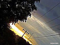 """Olhares do avesso: Jornada (miniconto) – por Rafael Belo http://olharesdoavesso.blogspot.com.br/2014/07/jornada-miniconto-por-rafael-belo.html """"Depois de um tempo visualizava fotos em qualquer imagem."""" """"After a while visualizing pictures in any picture.."""" #miniconto #jornada #littletale #journey #Xiǎogùshì #lǚchéng #Chōṭīsīkahānī #yātrā"""