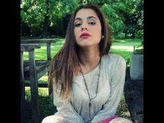 top 15 de las chicas mas bonitas de disney channel