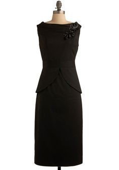 dress i own and love... but am squeezed into! who knows a miracle-working seamstress?