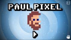 Paul Pixel for iPhone by Xoron GmbH is a classic point-and-click adventure game which takes place in a post-apocalyptic world. It is this period when alien zombies have taken over. People who like playing point-and-click genre then Paul Pixel would be the best selection.