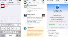 Twitterrific 5 for iOS Receives an Update with New Profile Layout and Many  Twitter client, Twitterrific 5 has just been updated to version 5.5.3, which brings a slew of new features and significant bug fixes....  Read more at: http://www.topapps.net/apple-ios/twitterrific-5-for-ios-receives-an-update-with-new-profile-layout-and-performance-improvements.html/