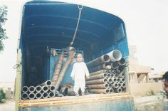 Best Bore well Drilling Contractor in Bangalore