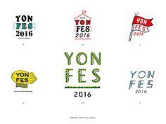 yon_fes_news3
