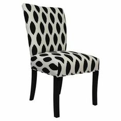 Layla Side Chair (Set of 2) $243