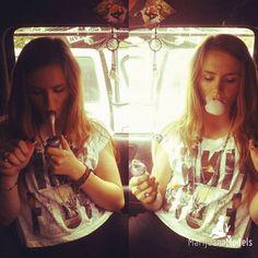 Kush Catcher @MarijuanaModels #MarijuanaModels #Medical #Marijuana #Models #Weed #Kush #THC #Pipe #Pot #Bong #Girls #Beautiful #Ass #Sexy #Follow #PictureoftheDay #Sun #Flower
