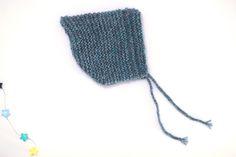 25 meilleures images du tableau tricot toux doux   Crochet patterns ... c9fb76a8c1c