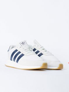 bf350aeaf APLACE I-5923 Ftwr White Grey Four - Adidas Originals Oufits Casual