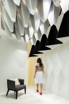 Gallery - Mélange Store / Ahmad Fakhra + Massive Order - 6
