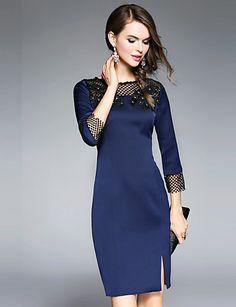 3a1e9951e5 440 excelentes imágenes de Moda para mujeres en 2019