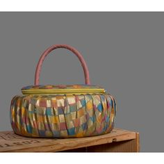 481e932e933 Vintage Evening Bag   1990s Jim Thompson Silk by recyclinghistory,  95.00