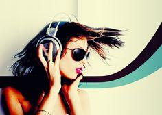 Radio Capital / XEITE 830am / México D.F. / Teléfonos : (55) 26230055 y (55) 26230058
