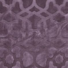$44.99/yd. This is a heavy weight blended velvet with a woven classical pattern and beautiful luster. Comes in a variety of colors.