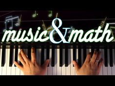 Music and math: The genius of Beethoven - Natalya St. Clair - YouTube