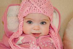 baby photos tumblr - Buscar con Google