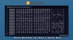 Wild West: ¿Cuántas veces has perdido dinero por estafas con Bitcoin? Reconoce los esquemas Ponzi | EspacioBit - https://espaciobit.com.ve/main/2017/03/16/wild-west-cuantas-veces-has-perdido-dinero-por-estafas-con-bitcoin-reconoce-los-esquemas-ponzi/ #Bitcoin #Ponzi #PonziScheme #Altcoin #Facebook #Telegram #Scam #Estafas