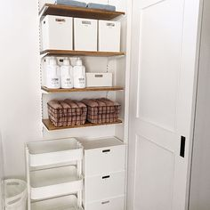 生活していくうえで、必要な洗剤やペーパー類などの日用品はたくさんありますが、どのように保管していますか?せっかく購入しても、在庫管理が的確にできないと、ストックに偏りが生まれてしまいます。消耗品をどのようにまとめて保管すれば、無駄なくきちんと管理できるのでしょうか。