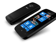 nokia mobile tracking number nationwide