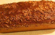 Chleb upieczony w domu najlepszy na świecie