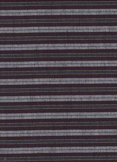 Silk TS-0513 - BEBE BOLD: JAPANESE TEXTILES & CRAFT
