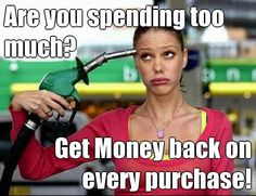 For all my Aussie Friends - you can buy Coles Express Fuel 'Vouchers-Gift Cards' from Lyoness - get 'CASHBACK' plus loyalty benefits, Let me help you join the largest shopping community in the world!