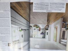 Bathtub, Bathroom, Kitchen, Standing Bath, Washroom, Bathtubs, Cooking, Bath Tube, Full Bath