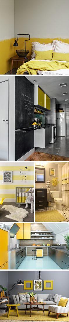 cinza-e-amarelo-versátil.jpg (600×2768)