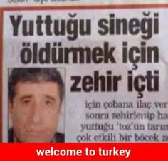 Türkiye Funny Images, Funny Photos, Rap Cap, Funny Jump, Sunset Logo, Supernatural Funny, Mood Pics, Cool Words, Are You Happy