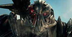 Transformers: O Último Cavaleiro   Explosões tomam conta em novo comercial do filme