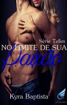 """Devia ler """"NO LIMITE DE SUA PAIXÃO"""" no #wattpad #romance http://w.tt/1HmNmRy"""