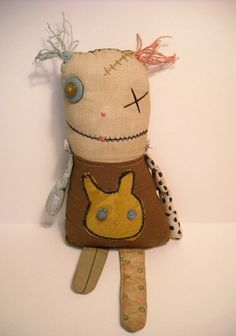 Junker Jane on Etsy  http://www.etsy.com/view_listing.php?listing_id=40100251 CUTE