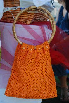 http://lullacrea.blogspot.it/