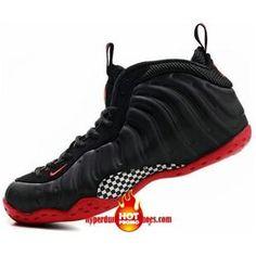 ed4bb333de7 Cheap Nike Air Foamposite One Cough Drop 314996 002 Foam Posites