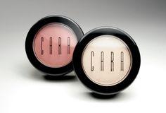 Cara Cosmetics Unicolor Blush in L.A.