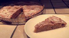 Schneller Apfelkuchen, ein schönes Rezept aus der Kategorie Kuchen. Bewertungen: 135. Durchschnitt: Ø 4,3.