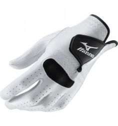2014 Father's Day Golf Gift Ideas Day 1 of 4:  Mizuno Golf #golf #gifts #holiday