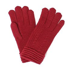 Classic red cable gloves for Valentines Day http://www.amazon.com/dp/B018UODYMS/ref=cm_sw_r_pi_dp_-EFQwb1MP26XS