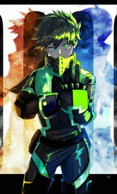 My Hero Academia Episodes, My Hero Academia Shouto, Hero Academia Characters, Fictional Characters, Hero Manga, Bakugou Manga, Madara Wallpapers, Animes Wallpapers, Deku Anime