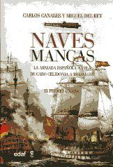 Naves mancas Unity In Diversity, Right Wing, Work Hard, Books To Read, Reading, Boater, 17th Century, Iron, Working Hard