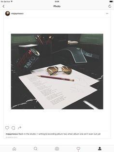 Debby Ryan, Polaroid Film, Album, Writing, Studio, Movies, Movie Posters, Films, Film Poster