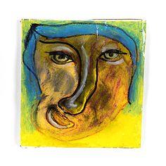 """Participa en Rochester 6 x 6  2016  USA No. 1301 """"De Dalí a Basquiat"""""""