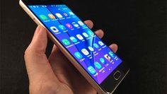 Innovación Tecnológica: Samsung ha decidido mantener la serie Galaxy A