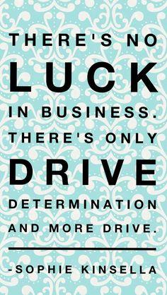 Entrepreneurship Inspiration #entrepreneur #startup #motivation