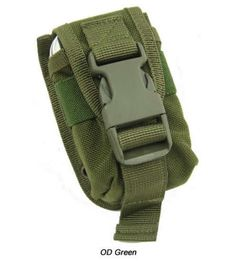 Fits esee 5 and 6 sheath. Survival Card, Bushcraft Gear, Utility Pouch, Survival Equipment, Paracord, Olive Green, Knives, Mini, Accessories